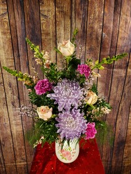 Endless Love Bouquet from Amy's Flowers and Gifts in Sparks, NV