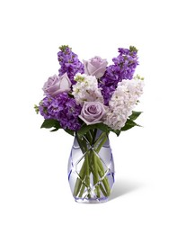 Sweet Devotion™ Bouquet by Better Homes and Gardens from Amy's Flowers and Gifts in Sparks, NV