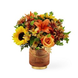 You're Special Bouquet from Amy's Flowers and Gifts in Sparks, NV