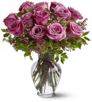 Amys Flowers And Gifts Florist In Sparks Nv Sparks Flower Shop